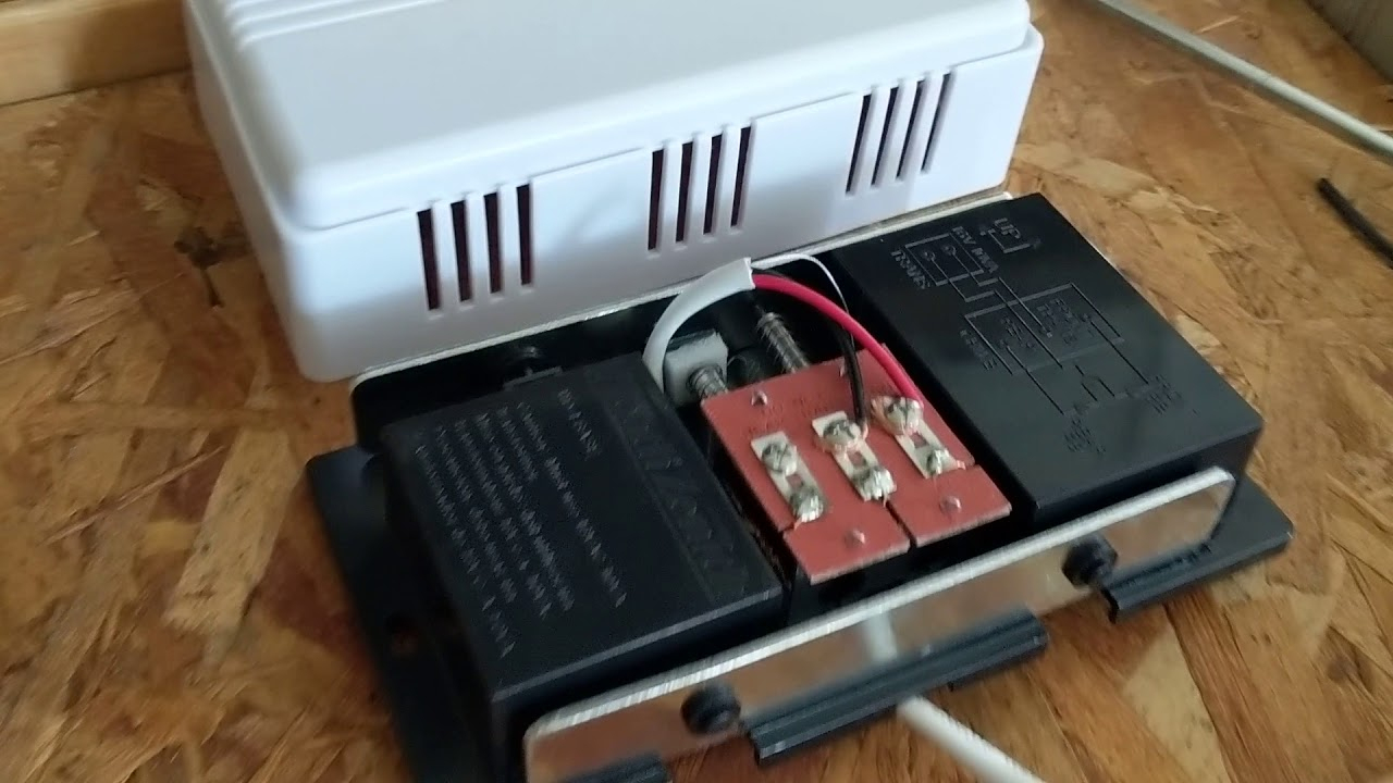 Nest Hello! Remote Chime Connector Install - Youtube - Nest Hello Wiring Diagram 4 Wire