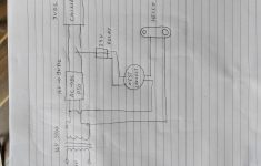 Nest Hello Wiring Diagram For Battery Operated Wired Doer Bell Uk : Nest – Nest E No Wiring Diagram