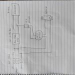 Nest Hello Wiring Diagram For Battery Operated Wired Doer Bell Uk : Nest   Wiring Diagram Nest Model 02A