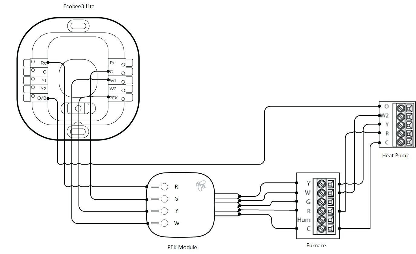 Nest Humidifier Wiring Diagram | Wiring Diagram - Nest Thermostat Humidifier Wiring Diagram