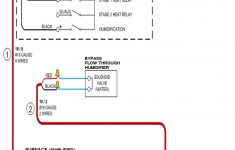 Nest Humidifier Wiring – Simple Wiring Diagram – Nest T Stat Wiring Diagram