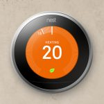 Nest Learning Thermostat | Programs Itself, Helps Save Energy | Nest   Nest Wiring Diagram Orange