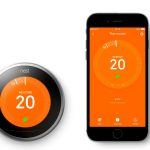 Nest Learning Thermostat Vs Nest Thermostat E Review: Two Nests   Nest 3Rd Gen Wiring Diagram Uk