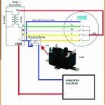 Nest Learning Thermostat Wiring Diagram   All Wiring Diagram   Simple Nest Thermostat Wiring Diagram