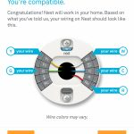 Nest Learning Thermostat Wiring Diagram Popular How To Install, Nest   Nest Tstat Wiring Diagram