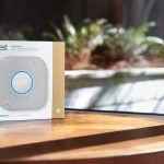 Nest Protect | Installation And Tech Specs | Nest   Nest Protect Wiring Diagram