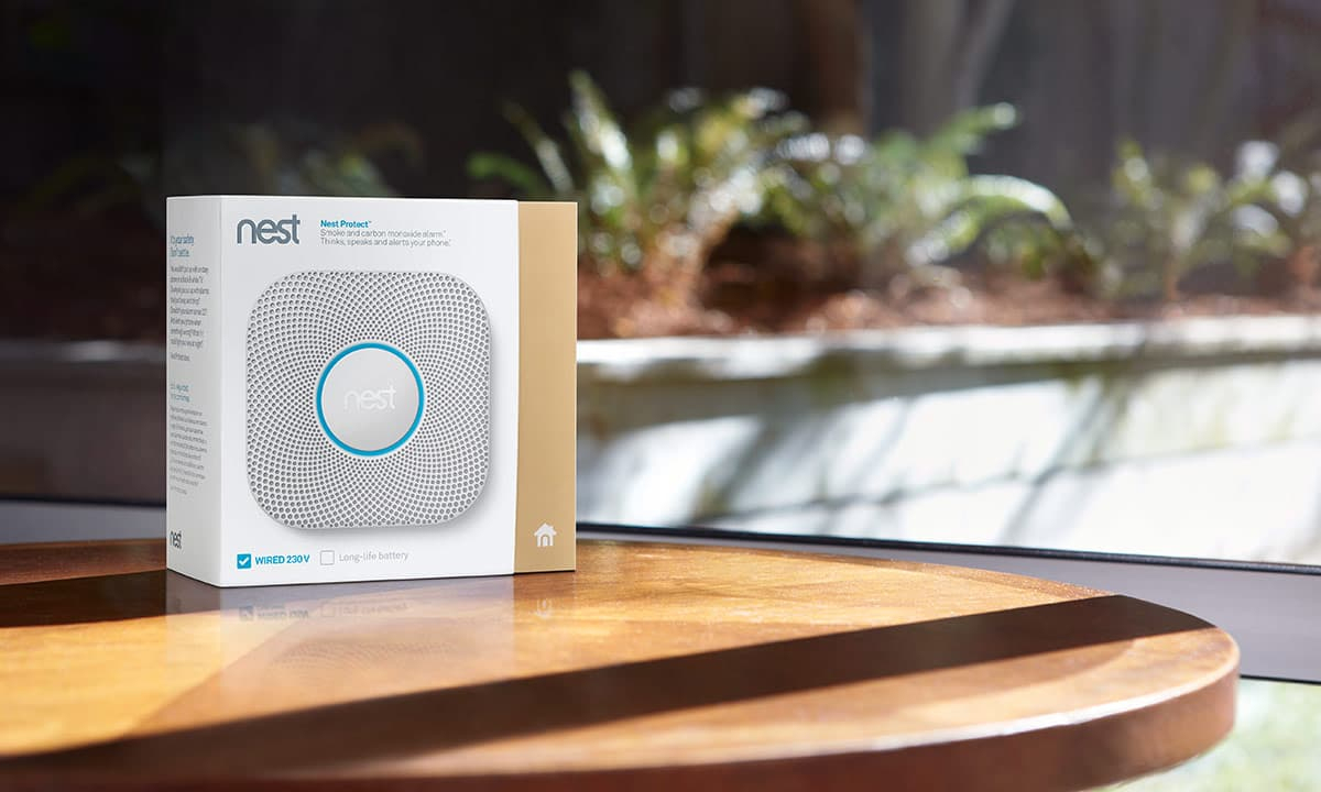 Nest Protect | Installation And Tech Specs | Nest - Nest Protect Wiring Diagram