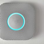 Nest Protect Review (2Nd Gen): Smoke & Carbon Monoxide Detector – Nest Protect Wiring Diagram