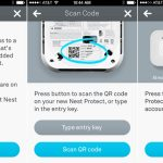 Nest Protect Review: Peace Of Mind, For A Price   Nest Protect Wiring Diagram