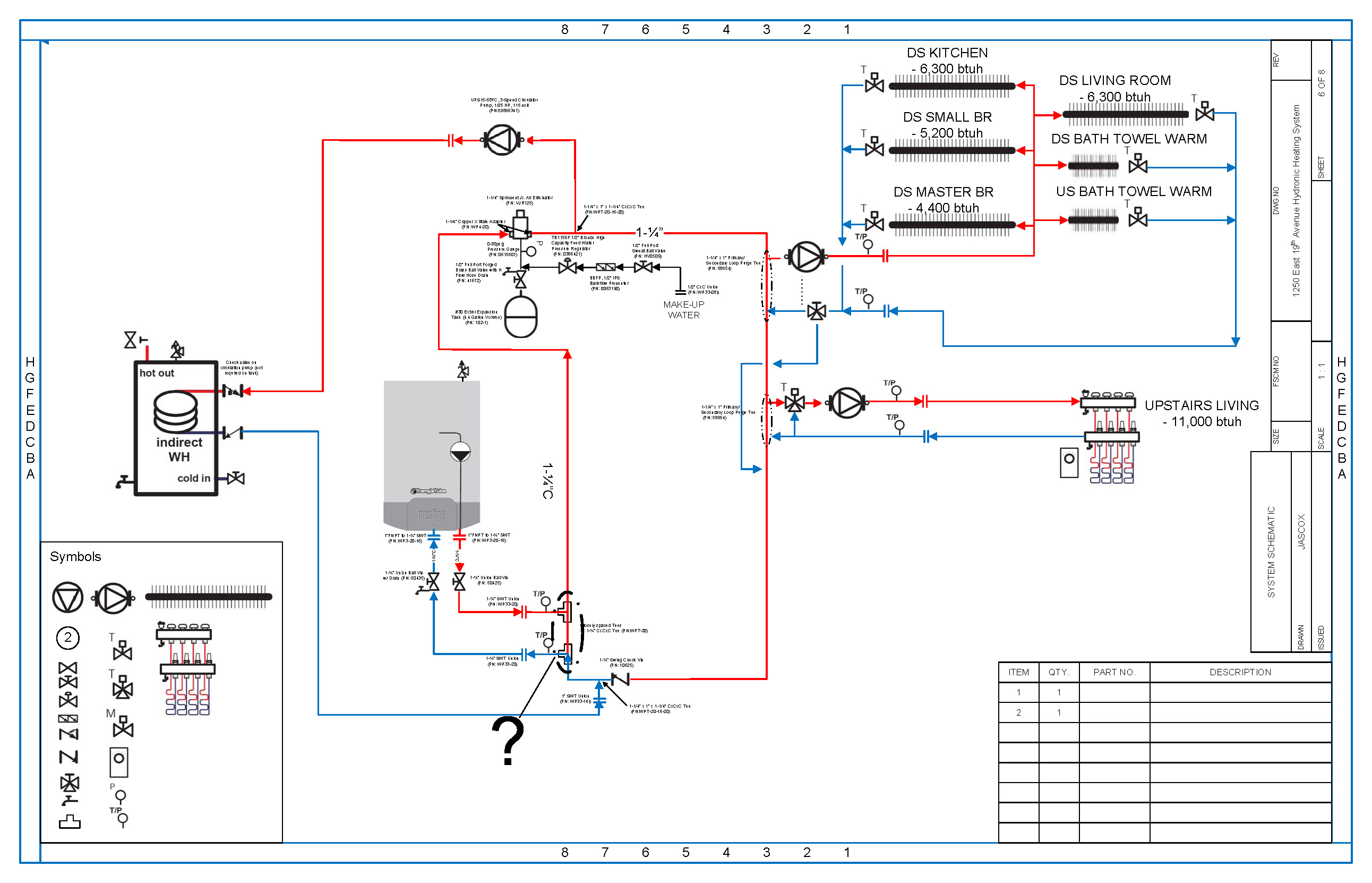 nest thermostat wiring diagram for radiant heat   nest ... nest t stat wiring diagram nest radiant heat wiring diagram