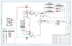 Nest Thermostat Wiring Diagram With Transformer And Relay For Swamp Cooler