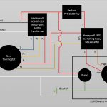 Nest Radiant Heat Wiring Diagram | Wiring Library   Nest Thermostat Wiring Diagram 1St Generation Power