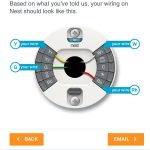 Nest Thermostat 3Rd Gen Review (2015)   Slashgear   Nest 3Rd Generation Wiring Diagram Fan