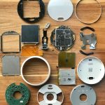 Nest Thermostat E Teardown, And On Making Beautiful Devices For The Home   Nest Wiring Diagram Us Fl