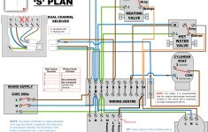 Nest Thermostat Humidifier Wiring Diagram Inspirational Awesome Nest – Wiring Diagram For Nest Thermostat With Humidifier