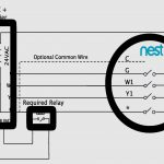 Nest Thermostat Installation Diagram | Best Wiring Library – Nest Gen 3 Humidifier Wiring Diagram