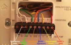 Nest E Wiring Diagram 5 Wire