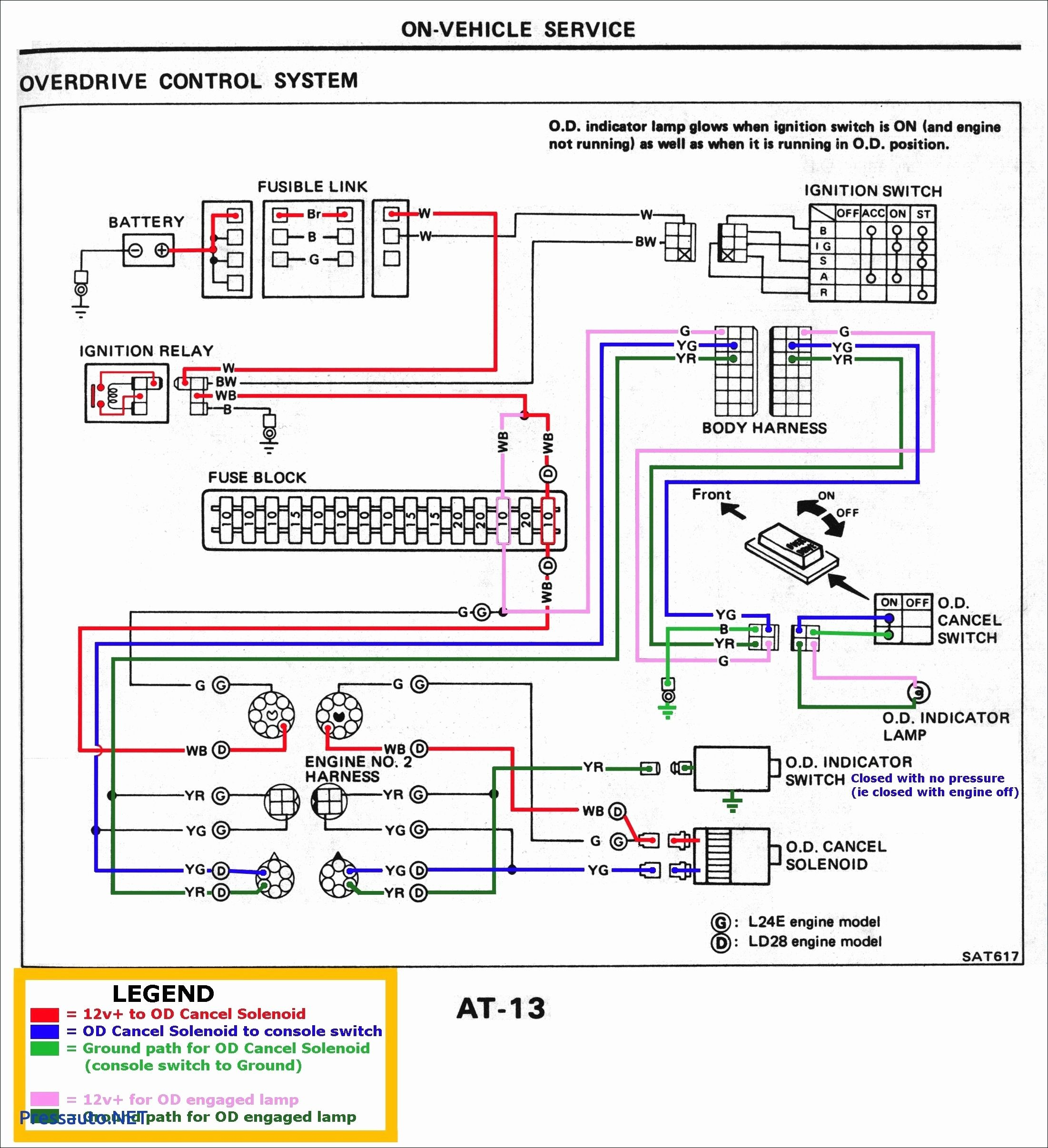 Nest Thermostat Wire Diagram Inspirational Nest Wiring Diagram Heat - Heat Pump With Nest Wiring Diagram