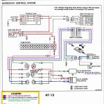 Nest Thermostat Wire Diagram Inspirational Nest Wiring Diagram Heat - Nest Wiring Diagram For Heat Pump