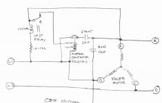 Google Nest Thermostat Wiring Diagram