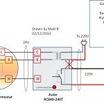 Nest Thermostat Wiring Diagram - Allove - Nest Wiring Diagram For Heat Pump