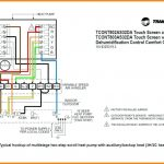 Nest Thermostat Wiring Diagram Best Of Wiring Diagram For The Nest   Heat Pump With Nest Wiring Diagram