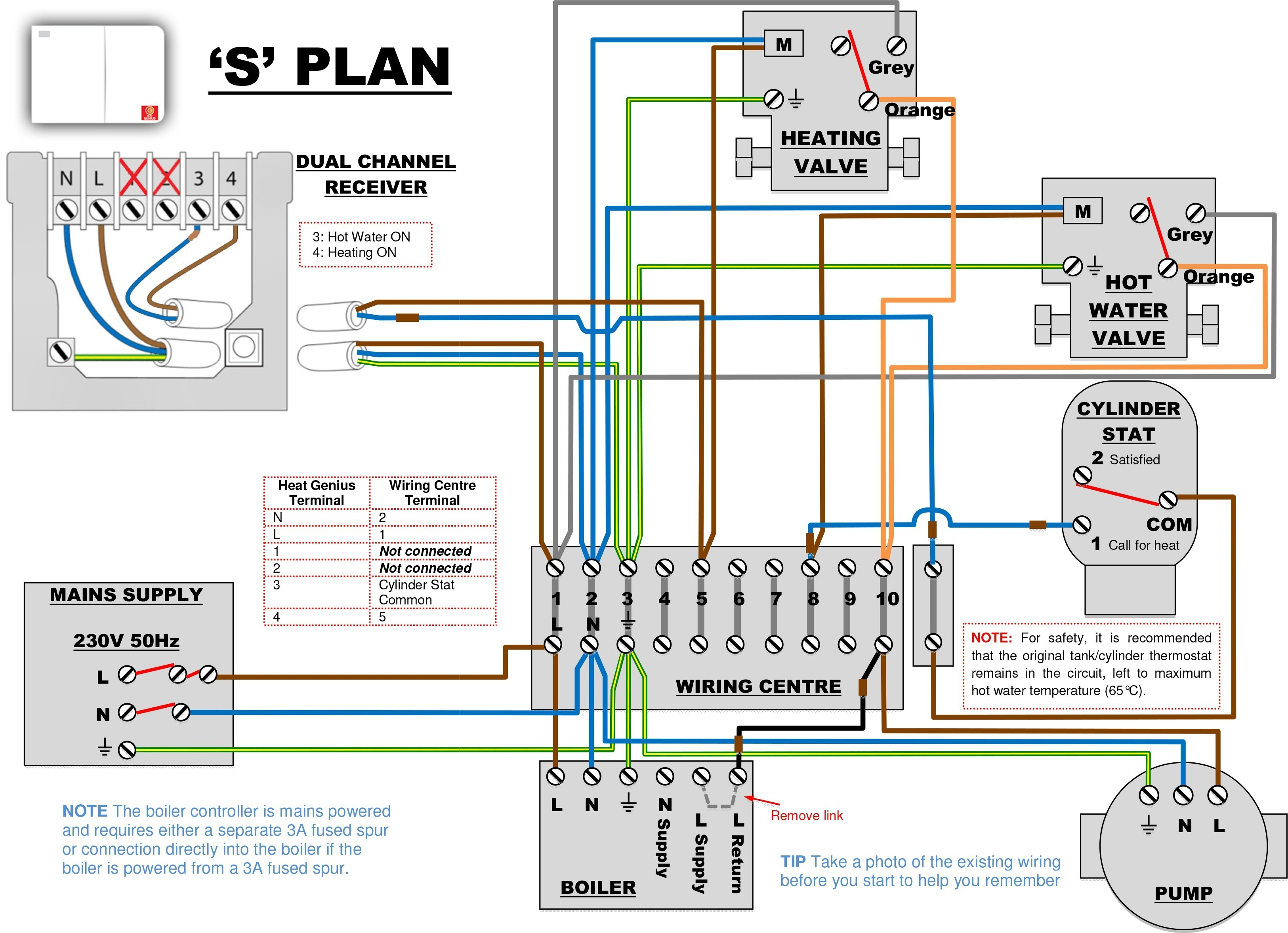 Nest Thermostat Wiring Diagram For Carrier Infinity - Wiring - Wiring Diagram For Nest Thermostat Split System