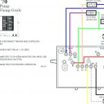 Nest Thermostat Wiring Diagram For Furnace And Air Conditioning   Nest T4000Es Wiring Diagram