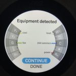 Nest Thermostat Wiring Diagram For Furnace | Wiring Diagram   Nest 2 Wiring Diagram