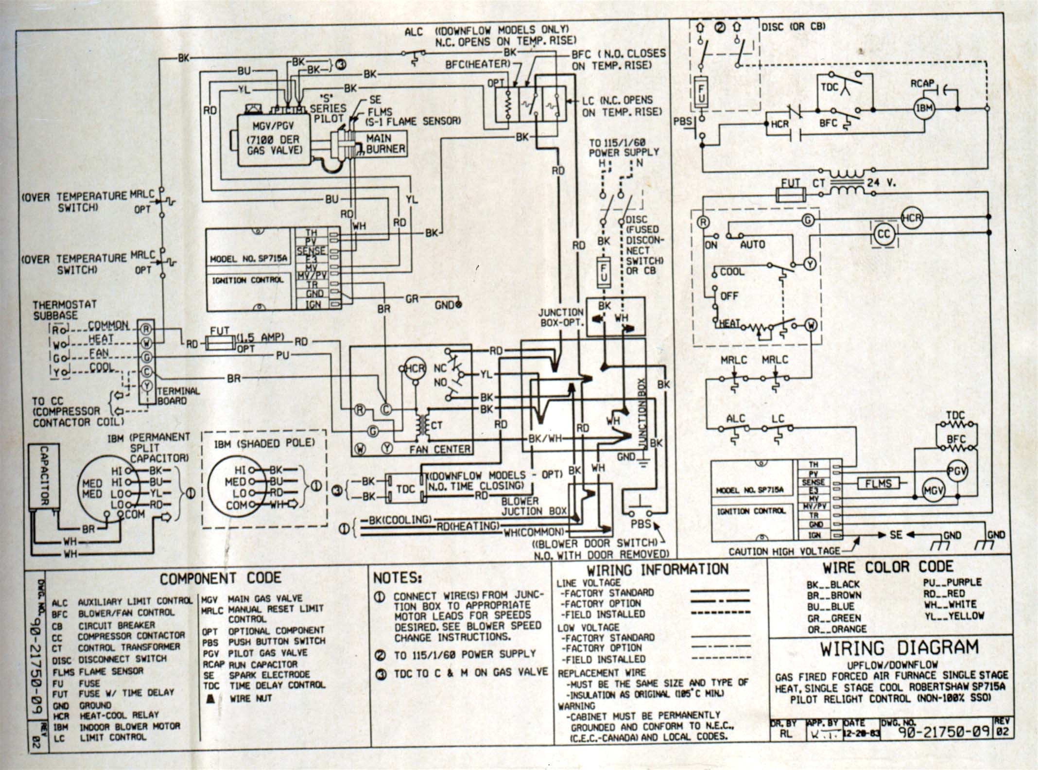 Nest Thermostat Wiring Diagram Fresh 53 New Nest Thermostat - Nest Thermostat S Plan Wiring Diagram