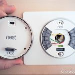 Nest Thermostat Wiring Diagram Heat Pump Best Of Nest Thermostat   Nest Wiring Diagram With Heat Pump