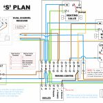 Nest Thermostat Wiring Diagram Heat Pump – Carrier Heat Pump Wiring   Nest Hot Water Wiring Diagram