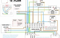 Nest Wiring Diagram For A Heat Pump