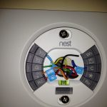 Nest Thermostat Wiring Diagram Heat Pump – Enchanting Nest   Nest Thermostat Heat Pump Aux Heat Wiring Diagram