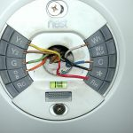 Nest Thermostat Wiring Diagram Heat Pump Fresh Fuel Tank Trane – Wiring Diagram For Heat Pumps For Nest