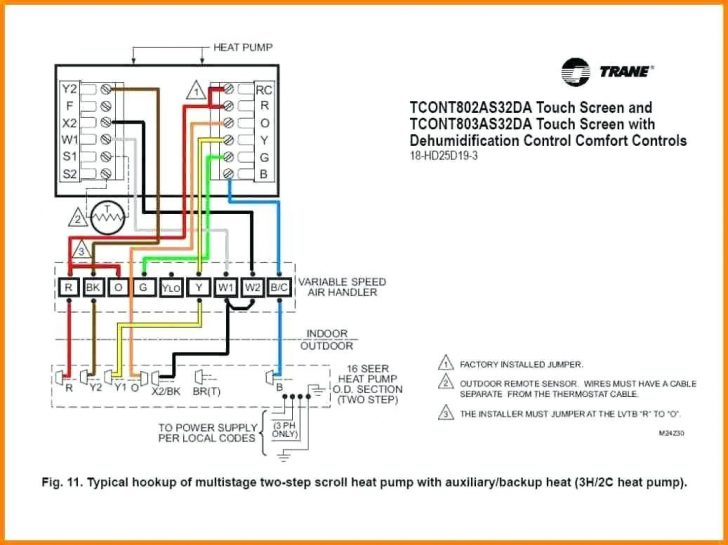 Nest 3 Wiring Diagram Heat Pump