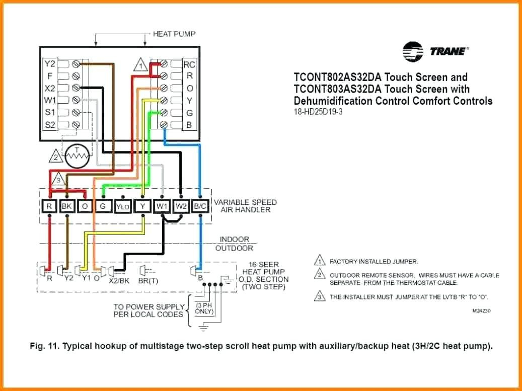 Nest Thermostat Wiring Diagram Heat Pump – Simple Wiring Diagram - Nest 3 Wiring Diagram Heat Pump