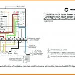 Nest Thermostat Wiring Diagram Heat Pump – Simple Wiring Diagram - Nest Wiring Diagram With Heat Pump