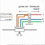 Nest Thermostat Wiring Diagram List Of Nest Wireless Thermostat   Nest Wireless Wiring Diagram