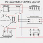 Nest Thermostat Wiring Diagram | Wiring Library   Millivolt Heater Wiring Diagram For Nest Thermostat