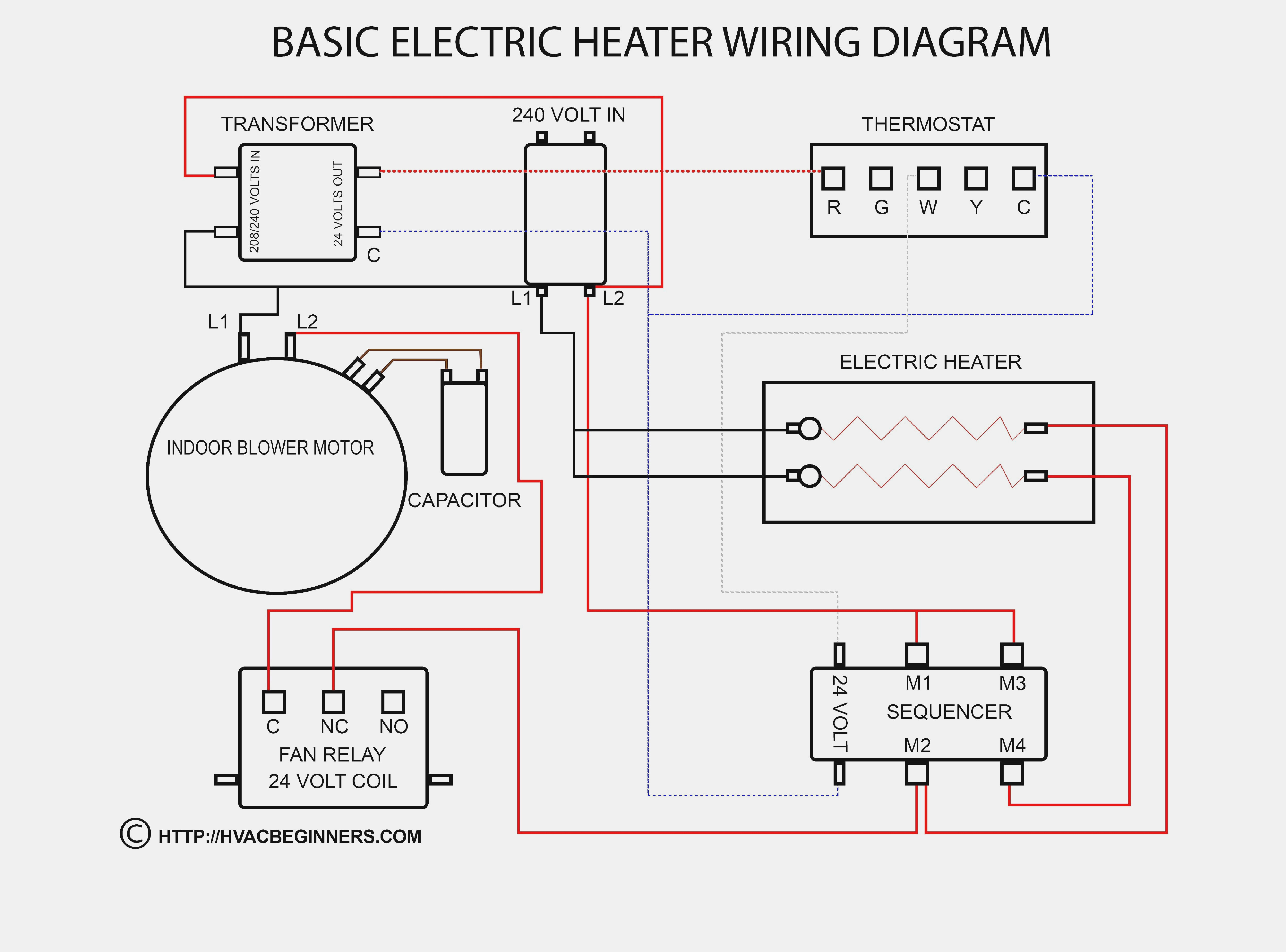 Nest Thermostat Wiring Diagram | Wiring Library - Millivolt Heater Wiring Diagram For Nest Thermostat