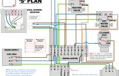 Nest Thermostat Wiring Diagram | Wiring Library – Nest Heat Link Wiring Diagram