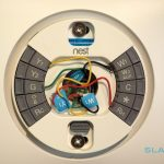 Nest Thermostat Wiring Harness | Wiring Diagram   Nest 3Rd Generation Thermostat Wiring Diagram