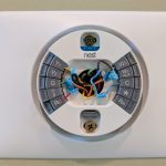 Nest Thermostat Wiring Plate   Wiring Diagrams Click   Nest Heating Thermostat Wiring Diagram 4 Wire