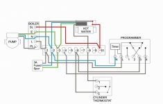Nest Dehumidifier Wiring Diagram