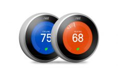 Nest Wiring Diagram Dual Fuel