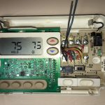 Nest Wiring Diagram Dual Fuel Heat Pump | Wiring Library   Wiring Diagram For A Nest Dual Fuel Heat Pump