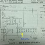 Nest Wiring Diagram For Ac And Boiler | Wiring Diagram   Taco Nest And External Transformer Wiring Diagram