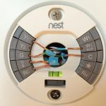 Nest Wiring Diagram For Heat Pump System | Wiring Library – Rheem Heat Pump Nest Wiring Diagram