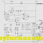 Nest Wiring Diagram Heat Pump Goodman Heat Pump Thermostat Wiring   Nest Thermostat Wiring Diagram For Heat Pump